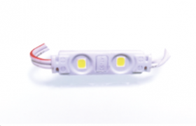 mini modulo led 3528 12V